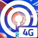 Тарифы на связь и интернет