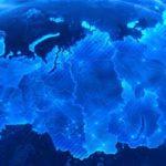 Подробное описание услуги Теле2 «Разговоры без границ»