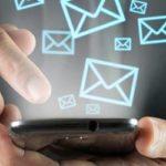 Как проверить все подключенные подписки и услуги на Теле2? Ответ специалиста