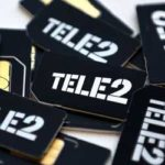 Как восстановить SIM-карту Теле2?