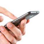Как проверить баланс счета на телефоне с SIM-картой Теле2?