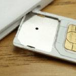 Почему не работает SIM-карта Теле2 или телефон ее не видит?