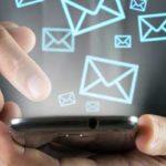 Почему не отправляется СМС на телефоне с SIM-картой Теле2?