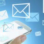 Номер и настройка СМС центра сообщений Теле2