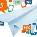 Почему не приходит СМС на телефон с SIM-картой Теле2?