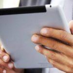 Как узнать баланс Билайна на планшете?