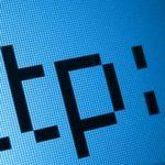 Как отключить мобильный интернет Теле2 с телефона, планшета или USB-модема ?