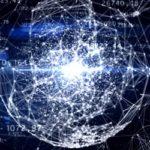 Как узнать остаток трафика на SIM-карте Теле2?