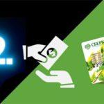 Как перевести деньги с Теле2 на карту через телефон? Инструкция на примере Сбербанка
