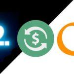 Как перевести деньги с SIM-карты Теле2 на QIWI кошелек?