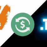 Как перевести деньги с телефона с SIM-картой Мотив на Теле2 и наоборот?