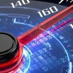 Как увеличить скорость мобильного интернета на Теле2?