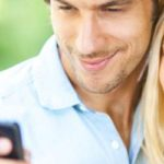 Подключение, отключение и описание услуги «SMS Напоминания» от Билайн