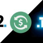 Как перекинуть денеги с телефона Теле2 на другой телефон Теле2?