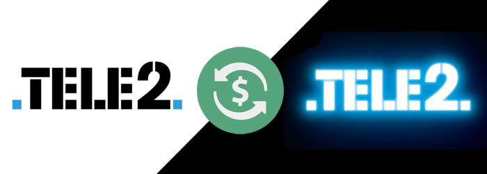 Как перевести деньги с телефона теле2 на другой номер [PUNIQRANDLINE-(au-dating-names.txt) 30