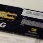 Переоформление SIM-карты Билайн с владельцем и без владельца номера