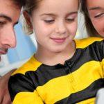 «Родительского контроль» Билайн: подключение, отключение и управление опцией