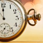 Как узнать остаток минут на Билайне?