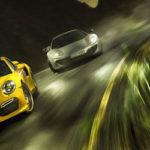 Опция автопродления скорости от Билайна
