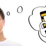 Как разблокировать SIM-карту Билайн?
